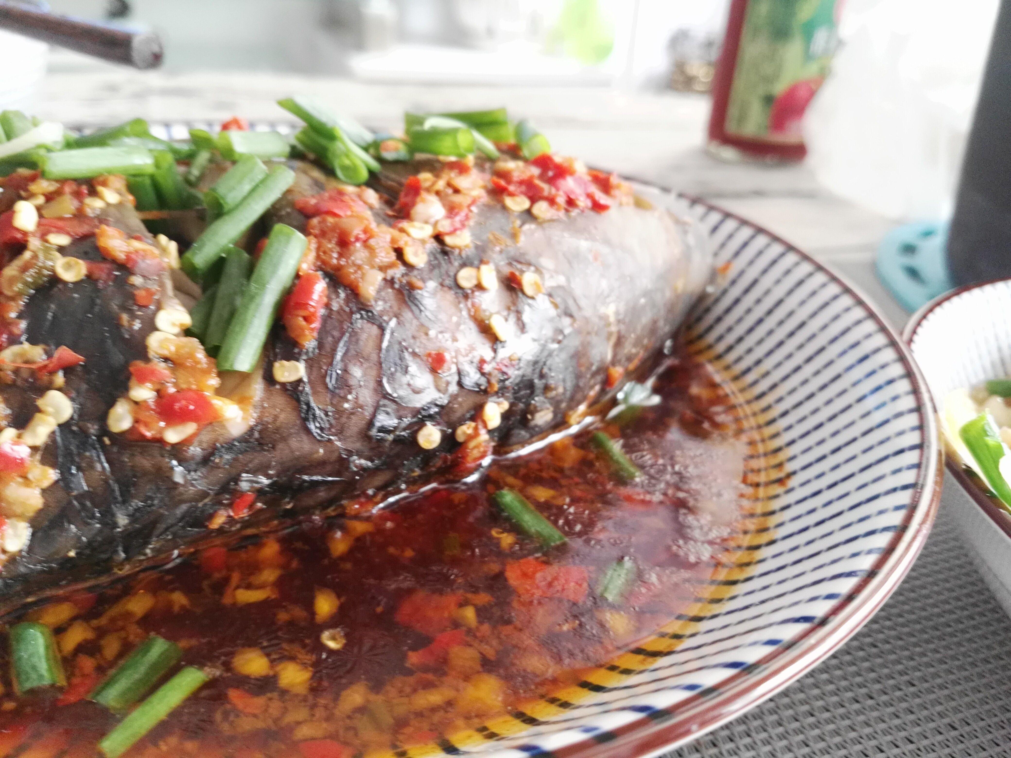 Lijiang girl cooked delicacy lijiang snacks lijiang gourmet for Fish and grill
