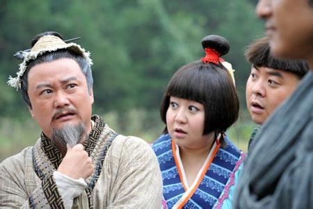 Lijiang Mu Long